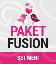 set-fusion
