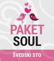 svedski-soul