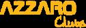 Azzaroclub