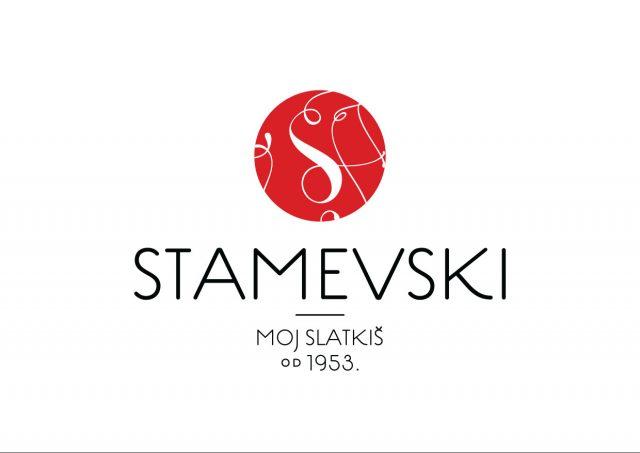 logo stamevski za milicu